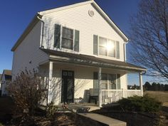 106 Shay St, Delaware, OH 43015. 3 bed, 2 bath, $122,900. One of the best lots...