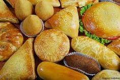 Matricule-se em Salgadinhos Fritos e Assados - Cursos Grátis Online