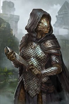 We're proud to announce that we've been working on the card illustration of The Elder Scrolls: Legends, with Bethesda, and sharing some of the amazing visuals we've been producing at ArtStation. Big thanks to the rest of the LemonSky team for Elder Scrolls Skyrim, The Elder Scrolls, Elder Scrolls Races, Elder Scrolls Online, Dungeons And Dragons Characters, Dnd Characters, Fantasy Characters, Female Characters, Inspiration Drawing
