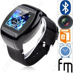 http://www.chaarly.com/watch-cell-phones/70775-15-resistive-touch-screen-att-t-mobile-vodafone-unlocked-watch-mobile-cell-phone-bluetooth-camera-fm-black.html