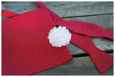 With our Red Polka Dot Bow Tie, Pocket Square and Lapel Pin Set, you get a custom length self-tie cotton bow tie, 12.5 x 12.5 pocket square and white satin and tulle lapel pin. This set is an ideal gift for dads, husbands, groomsmen and more! Polka Dot Bow Tie, Polka Dots, Tie And Pocket Square, Esty, White Satin, Lapel Pins, Gifts For Dad, Groomsmen, Headbands