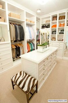Bedroom Closet Tips And Design For Shoes And Garments - http://www.interiordesignhere.com/home-design/bedroom-closet-tips-and-design-for-shoes-and-garments.html