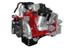 Metal Additive Manufacturing Helps Renault Trucks Reduce Weight of 4-Cylinder Engine by ...