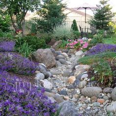 Sloped Backyard Design Ideas, Pictures, Remodel, and Decor - page 7