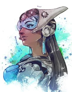 381 Best Overwatch Images Videogames Overwatch Memes Drawings