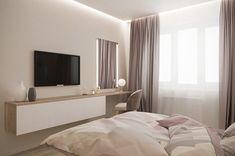 Master Bedroom Design, Home Decor Bedroom, Modern Bedroom, Hotel Room Design, Bedroom Colors, Luxurious Bedrooms, House Rooms, Bed Design, Home Interior Design