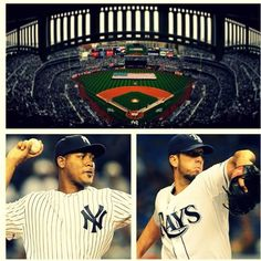189d367e703 120 Best Bronx bombers images