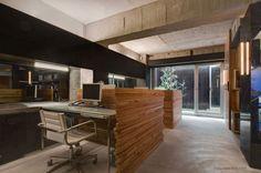 TBDC OFFICE世之顯學 by TBDC, Taipei Taiwan #TBDC #office #Taiwan #Taipei #interiors #environment #design #workarea #台北基礎設計中心 #architecture