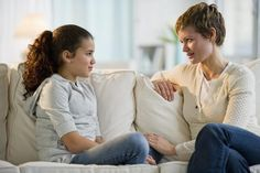 Getting Divorced? 10 Helpful Tips to Break the News to Your Kids