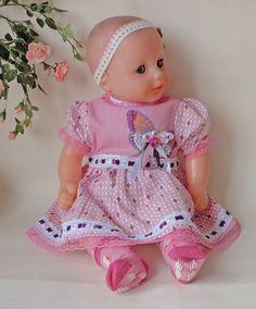 dress reborn https://www.etsy.com/listing/269196866/dress-reborn-doll-clothes-doll-dress?ref=shop_home_active_17