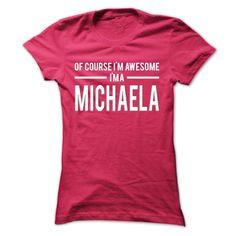 Team Michaela - Limited Edition - T-Shirt, Hoodie, Sweatshirt