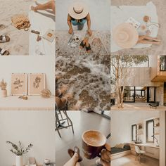 Photoshop Presets Free, Lightroom Gratis, Photoshop Actions, Photography Classes, Morning Photography, Photography Jobs, Interior Photography, Photography Magazine, Photography Backdrops