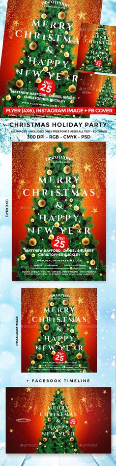 Christmas Flyer - Holidays Events cards, champagne, christmas flyer, christmas night, christmas party, christmas template, classy, december, dinner, elegant, gift, gold, holiday, invitation, invites, merry christmas, minimal, new, new year, new year party, party, party flyer, vip, white, winter, x-mas, xmas