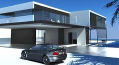 Projekty Domów Gorzów to prawdopodobnie najlepsza firma zajmująca się projektami domu w Gorzowie Wielkopolskim. Zaufaj nam a na pewno przekonasz się do naszej oferty !