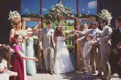 Beautiful Upwaltham Barns #Wedding   Lisa Devlin Photography