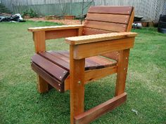 Outdoor Wooden Chairs east texas adirondack rocking chair - new 50's style metal lawn