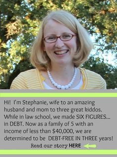 About Me - paying off over 100k in student loans Pay off Debt, Student Loan Debt #debt Debt Free Stories #debt Debt Payoff