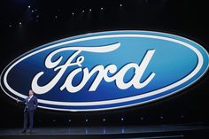 Ford begins testing 3D printing large car parts for cost-effective customization - http://www.sogotechnews.com/2017/03/06/ford-begins-testing-3d-printing-large-car-parts-for-cost-effective-customization/?utm_source=Pinterest&utm_medium=autoshare&utm_campaign=SOGO+Tech+News