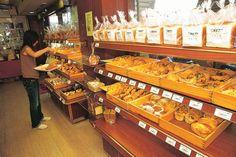 La gastronomie à Taiwan ─ Culture gastronomique