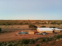 See 2 photos and 1 tip from 18 visitors to Kgalagadi Lodge. Stunning View, Beautiful, 2 Photos, South Africa, Places To Go, Country Roads
