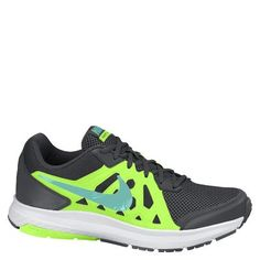 17ce55ed8f389 Me gustó este producto Nike Zapatilla Hombre Dart 11 MSL ¡Lo quiero!