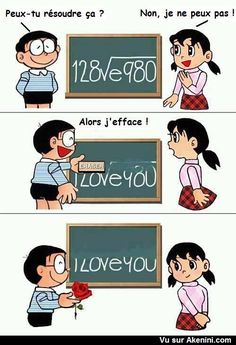 Boy converts Maths problem into Love for girl in General Memes - Memes Best Funny Jokes, Best Funny Videos and Best Funny Memes in the web. The All in One funny jokes, videos and picture packages in the website for the first time. Really Funny Memes, Stupid Funny Memes, Funny Shit, Memes Humor, Humor Quotes, Say I Love You, My Love, Image Fun, Pick Up Lines