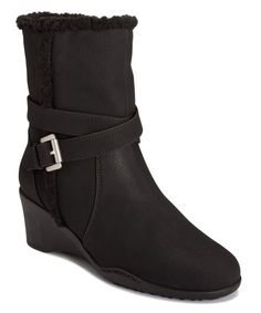 Loving this Black History Boot on #zulily! #zulilyfinds