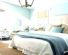 Schlafzimmer Farbideen 2018 #bedroom #farbidee #masterbedroom #bedrooms  #boxspringbett