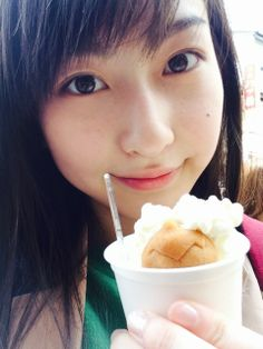 in 京都… 植村あかりの画像   Juice=Juiceオフィシャルブログ Powered by Ame…