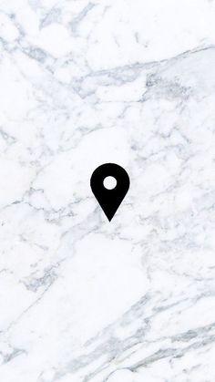 1 million+ Stunning Free Images to Use Anywhere Instagram Logo, Instagram Design, Instagram White, Free Instagram, Instagram Story Template, Instagram Story Ideas, Instagram Feed, Location Icon, Instagram Background