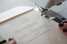 diy projects wedding - eyoupay.com