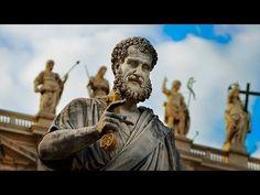 159 - Qual é a natureza do Papado?
