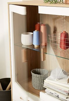 Bathroom Vanity Jysk stenlille lipasto | jysk favourites | pinterest