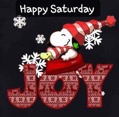 Holiday Quotes Christmas, Peanuts Christmas, Charlie Brown Christmas, Charlie Brown And Snoopy, Christmas Pictures, Vintage Christmas, Christmas Ornaments, Merry Christmas, Christmas Greetings