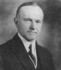 Calvin Coolidge quotes quotations and aphorisms from OpenQuotes #quotes #quotations #aphorisms #openquotes #citation