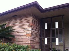 Mid Century Home - Gardena by Art and Sole, via Flickr