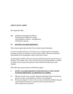 ed2421cc7419a0ea3c70c6729a585105 letter sample visa visa withdrawal letter request letter format letter and emailvisa,Invitation Letter For Visa Sample