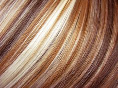☆★ How to Highlight and Lowlight your hair at home using aluminium foil ★☆ - Trend To Wear