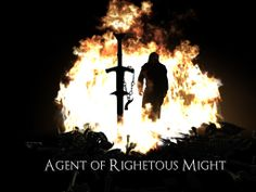 Agent of Righteous Might (ARM) is a fully-voiced and lore-friendly quest mod for TES5: Skyrim. ARM offers player a new opportunity to get involve in the service of Stendarr, the God of Righteous Might and Merciful Forbearance. The player will be given a series of high risk missions to bring down a cult who once doomed the world of Tamriel at the end of 3rd era.
