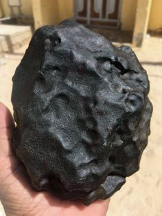 Name Pictures, Today Pictures, Meteor Rocks, Meteorite For Sale, Survival Knots, Iron Meteorite, Meteorology, Mineral Stone, Rocks And Gems