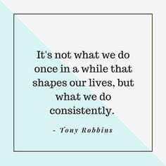 """15 Most Powerful Weight Loss Affirmations 
