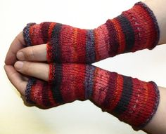 Getting A Little Chilly... by Sam Raines on Etsy