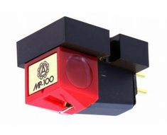 A list of 11 recommended, budget phono cartridges that will deliver audiophile grade sound quality and perform well above their price point.