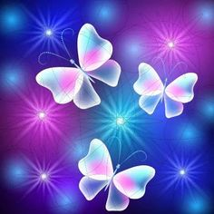 Search Related Posters, Art Prints, and Canvas Wall Art. Butterfly Wallpaper, Butterfly Art, Butterflies, Phone Screen Wallpaper, I Wallpaper, Cute Wallpapers, Iphone Wallpapers, Glitter Pictures, Butterfly Pictures