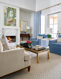 Things We Love: 2020's Color of the Year