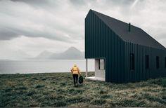 Top 10 arquitectura sostenible para rejuvenecer el planeta