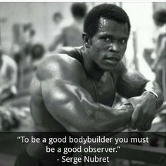 #MuscleNation  @gymmotivation by musclenationofficial #bodybuilding #workout #motivation #musclebuilding