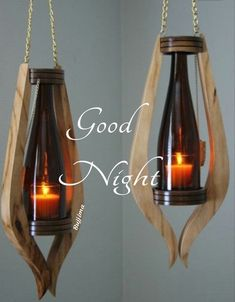 Custom Woodworking, Woodworking Projects Plans, Sangria, Good Night Flowers, Beautiful Good Night Images, Good Night Gif, Night Pictures, Wall Lights, Ceiling Lights