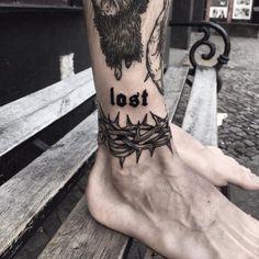 Badass Tattoos, Leg Tattoos, Black Tattoos, Body Art Tattoos, Tribal Tattoos, Sleeve Tattoos, Cool Tattoos, Small Tattoos, Tatoos