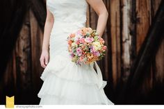 Kansas City Wedding Photographer The Elms Wedding KS KC Wedding Photographer Wedding Flowers Wedding Bouquet